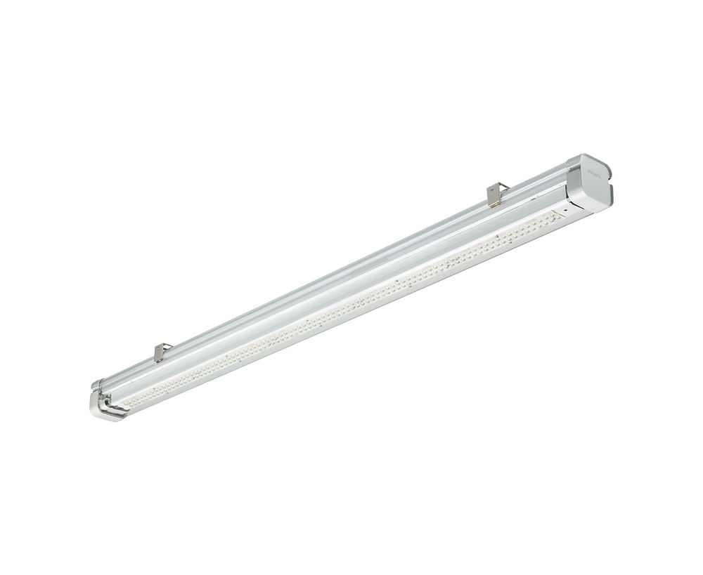 Pacific LED Waterproof WT470C 2300lm/840 700mm