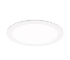 CoreLine Slim Downlight Interact Pro